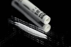 Sequestration Will Likely Mean More Cocaine On America's Streets Cocaine