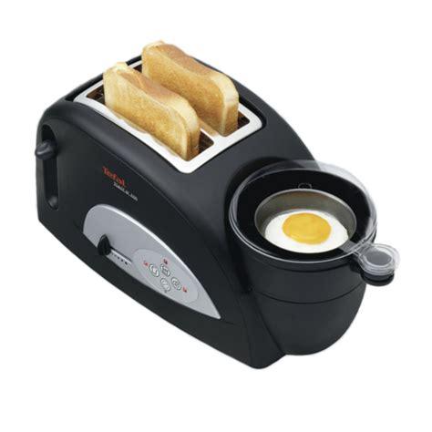 tostapane tefal tefal tt550015 toast n egg toaster iwoot