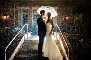 best wedding photos garrett hubbard studios wedding story photography