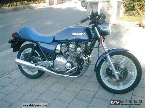 Bremshebel Für Suzuki Gsx 750 E/l Gs75x 1980 Bis 1983