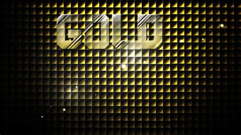 gold colored backgrounds wallpapers weneedfun