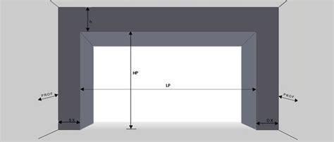 pannelli per portoni sezionali portoni per garage tecnodistribuzione s r l viterbo