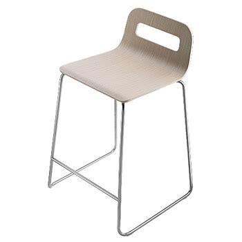 Tresenstühle Sitzhöhe 65 Cm barstuhl 65 cm bestseller shop f 252 r m 246 bel und einrichtungen
