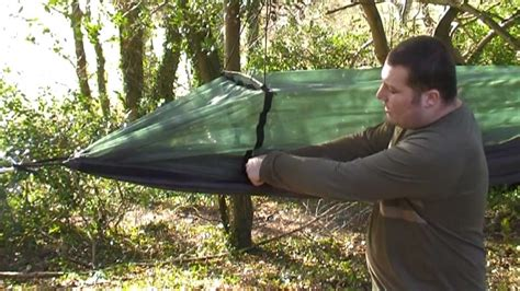 Dd Travel Hammock Review 2010 dd travel hammock review dd hammocks