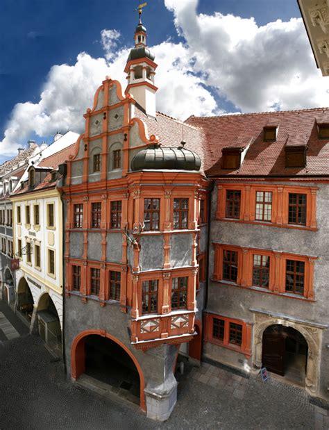 Best Western Hotel Görlitz by Sch 246 Nhof