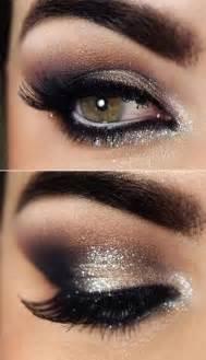 10 christmas party makeup looks ideas 2015 xmas makeup modern fashion blog