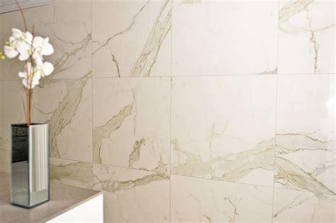 calacatta marble calacatta oro marble porcelain tiles