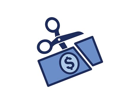 Prudent, Cost Effective | Municode