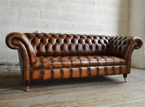 chesterfield vintage sofa antique chesterfield sofa antique belmont leather