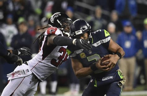 seahawks playoff picture  chances seattle  reach