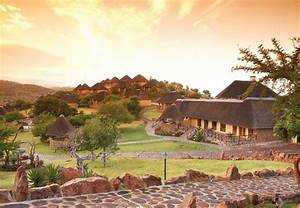 Echo, Caves, In, Ohrigstad, Mpumalanga