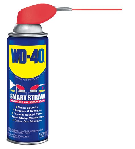 Fun Wd40 Facts  Read Wd40 Myths, Legends And More