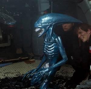 """Alien Explorations: Prometheus: """"Deacon Blues"""" and the ..."""