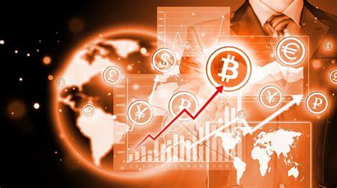 Bitcoin (BTC) Soars to 4-Month High, Crosses $10K Mark ...