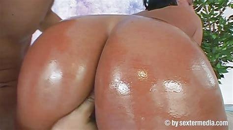 nackte sexy madchen mit arsch und titten
