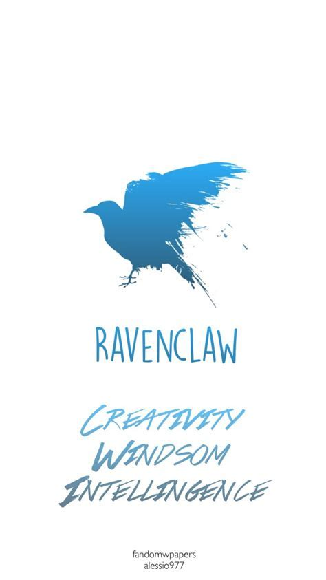 Download Ravenclaw Iphone Wallpaper Gallery