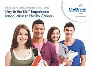 Open Houses & Career Fairs | Children's Hospital & Medical ...