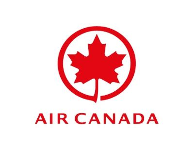 bureau air canada montreal home québec and television council montréal