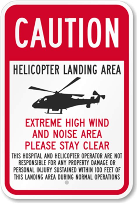 Helicopter Signs  Heliport, Helicopter Landing Area No. How To Pay Off Debt Fast Iupui Online Degrees. Social Work Research Topics Send Html Email. How To Keep Your Vagina Lubricated. Construction Management Description. College America Denver After Tax 401k To Roth. Nursing Courses In Birmingham. Internet Service Providers Boston College Msf. Directv Cinema Vs Netflix Closets Rocky River