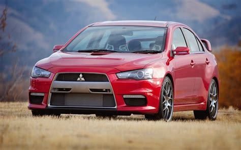 mitsubishi lancer evolution mitsubishi lancer evolution 2015 wallpaper image 140