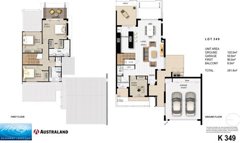 architectural designs home plans design architectural house plans nigeria architectural