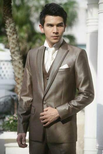 Beskap Bridal Model Jas 144 best jas pria suit wedding images on