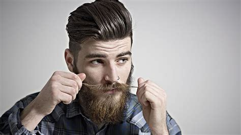 30 Best Hipster Haircuts For Men