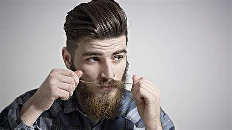 30 Awesome Hipster Haircuts for Men   The Trend Spotter