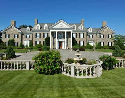newly listed million georgian colonial greenwich ct homes rich