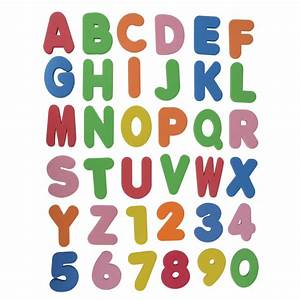 letters and numbers for kids colorful kiddo shelter With abc numbers and letters