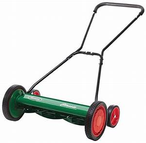 Cheap Scotts Mower Parts  Find Scotts Mower Parts Deals On