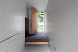 Leonardo Di Chiara : leonardo di chiara la prima tiny house italiana per i nuovi nomadi urbani il commercio edile ~ Orissabook.com Haus und Dekorationen