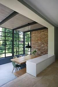 Bauhausstil Haus Kosten : die besten 17 ideen zu anbau auf pinterest anbau haus wintergarten und hausanbau ~ Sanjose-hotels-ca.com Haus und Dekorationen