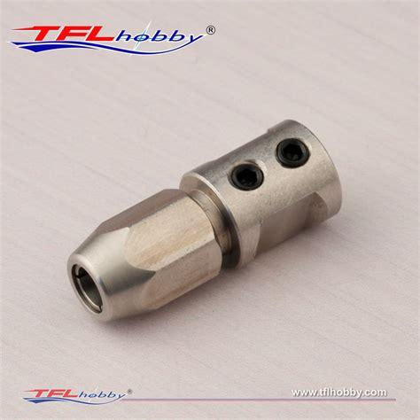 mm  mm reverse screw coupler
