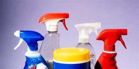Best Household Cleaners for the Coronavirus | Reviews by