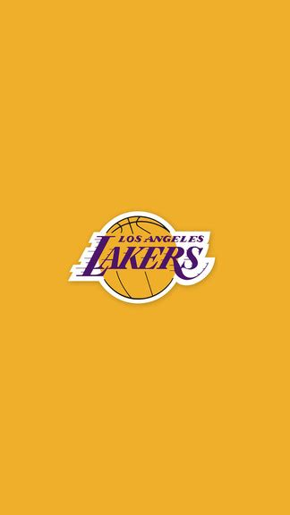lakers iphone 7 wallpaper lakers wallpaper iphone gallery