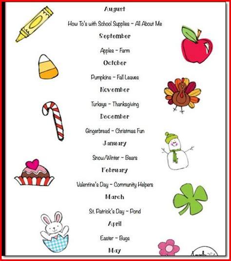 free preschool worksheets age 3 4 the best worksheets