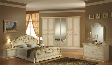 Classic Bedroom Design by Classic Bedroom Design 8 Designs Enhancedhomes Org