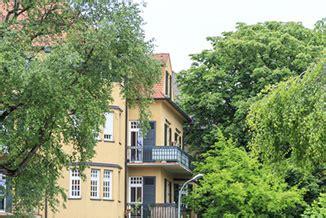 Haus Kaufen In Augsburg Kriegshaber by Eigenheim In Augsburg Worauf Ist Beim Hauskauf Zu Achten
