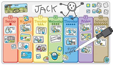 recipe daily sweepstakes calendar my favorite visual calendar for