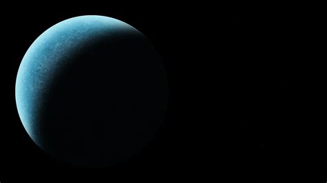 Uranus Wallpapers, Images, Wallpapers of Uranus in HQ ...