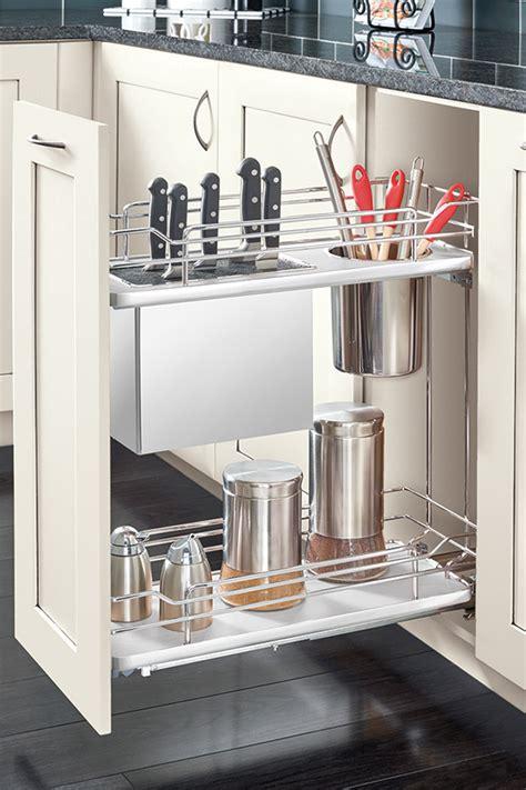 base knife holder pull  cabinet kitchen craft