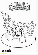 Coloring Poetry Prestigious Treasure Chest Drawing sketch template