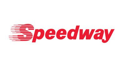 Speedway to hire 1,000 new management positions | Markets ...