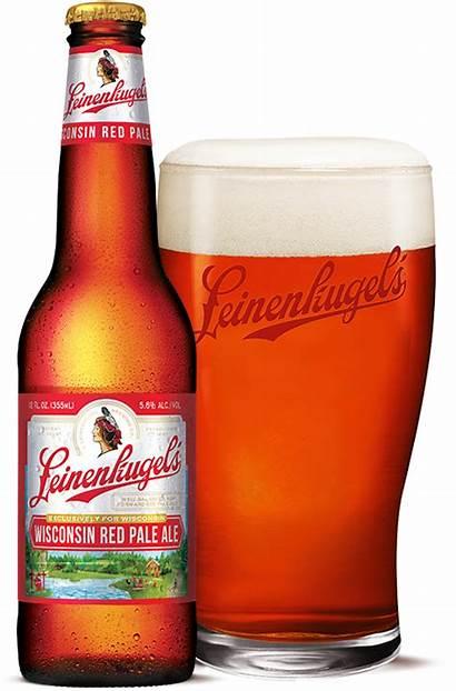 Ale Pale American Beer Wisconsin Beers Leinenkugel