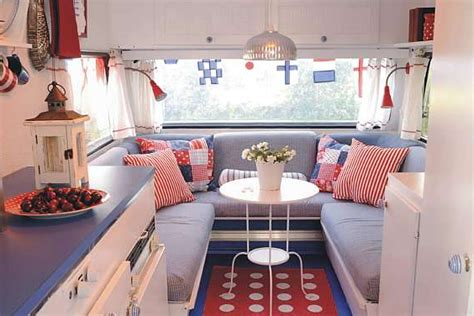 Price Reduced! Gorgeous Modern Camper