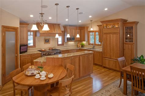 Kitchen Island With Seating For 2 by Awesome Kitchen Kitchen Island With Seating For 2 With