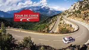 Tour De Corse 2016 Wrc : rallye de france alsace calendar ~ Medecine-chirurgie-esthetiques.com Avis de Voitures