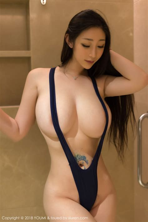 nsfw sex related or lewd adult content dirty and nasty jokes daji toxic asian boobs