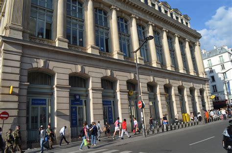 bureau de poste 9鑪e bureau de poste dunkerque 28 images bureau de poste de dunkerque rosendael map
